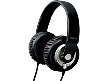 41NFDzZU9YL._SX355_ sony mdrxb500 extra bass headphones with large 40mm amazon co uk  at bakdesigns.co
