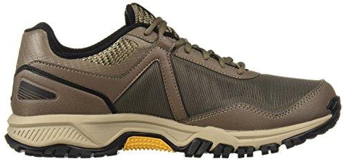 2e6cba76135 Reebok Men s Ridgerider Trail 3.0 Walking Shoe