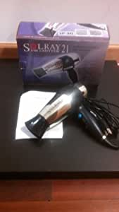 Sol Ray Blow Dryer