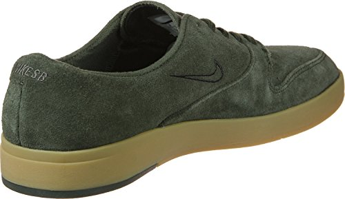 De Nike Fitness 300 sequoia rod Multicolore Homme Chaussures Zoom P Sb X Black wgrqYgfn