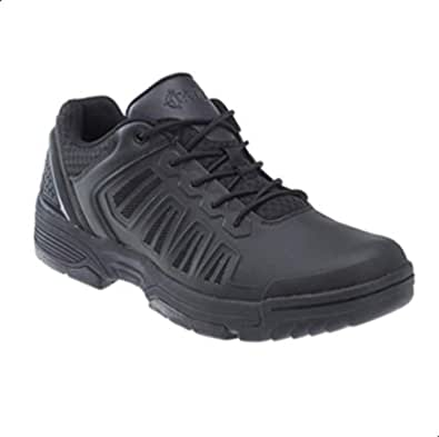 Bates Men's Srt Low Work Boots