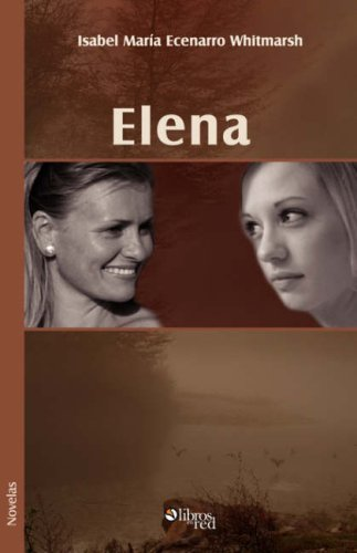 Download Elena (Spanish Edition) pdf