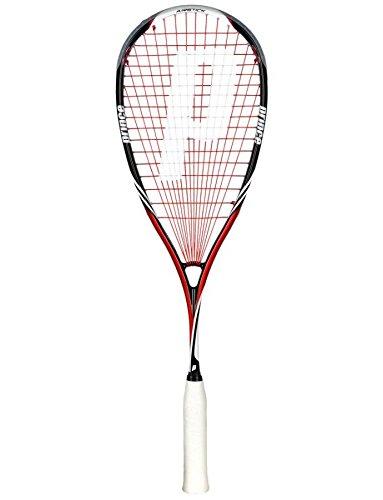Prince Pro Airstick Lite 550 Squash Racquet