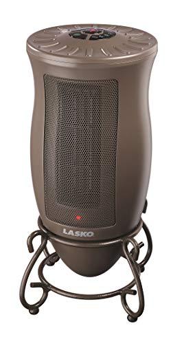 (Lasko Designer Series Oscillating Ceramic, CX16405 Heater)