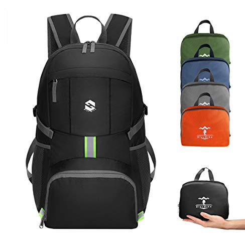 07eda9b510bc Backpack Traveling - Trainers4Me