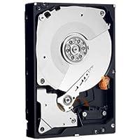 WESTERN DIGITAL WD2001FASS Cavier Black 2TB 7200 RPM 64MB Cache SATA 3.0Gb/s 3.5 Internal Hard Drive -Bare Drive