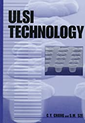 VLSI Technology (Mcgraw Hill Series in Electrical and Computer Engineering)