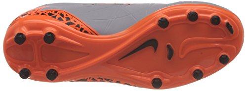 Nike JR Hypervenom Phelon II FG (744943-080)