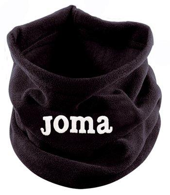 MAG Joma Sportswear Fleece Neck Warmer (Mag Neck)