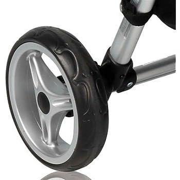 Amazon Com Baby Jogger City Mini Rear Wheel Baby