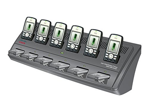 7925G Multi-charger, Power Sup