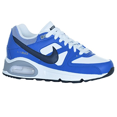 Nike Air Max Command GS 407759144, Sneaker