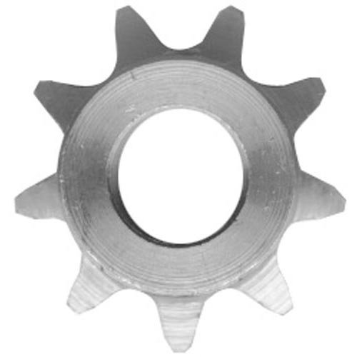 Middleby Marshall Drive Shaft Sprocket 22152 0017