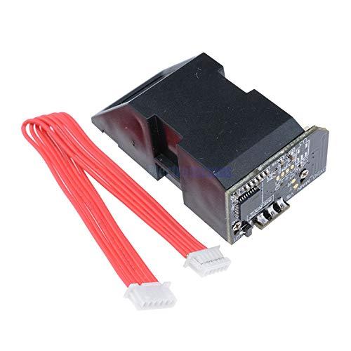 FPM10A Optical Fingerprint Reader Scanner Sensor Module For Arduino