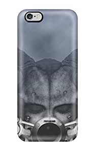 Cute Appearance Cover/tpu DhVmyXm5729WZrIz Demon Case For Iphone 6 Plus