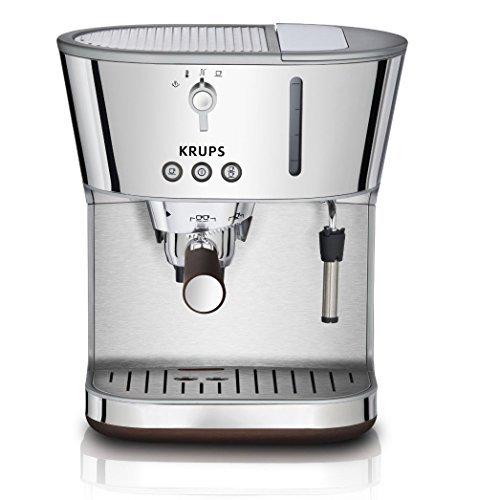 silver art espresso - 8