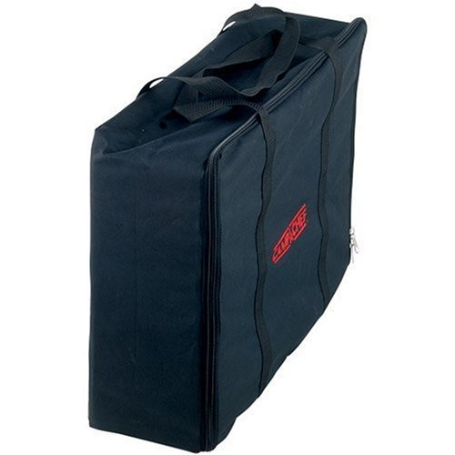 Camp Chef BB-60BAG Professional Sport Grill Box Carry Bag, For Use With Grill Box BB-60L, Outdoor Stuffs