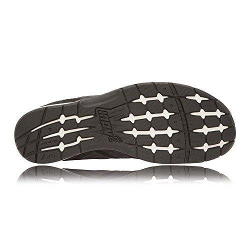Inov8 F-lite 250 Chaussures De Fitness - 48