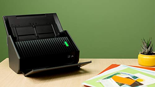 Buy scanner for evernote