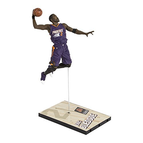 McFarlane Toys NBA Series 27 Eric Bledsoe Action Figure by Unknown