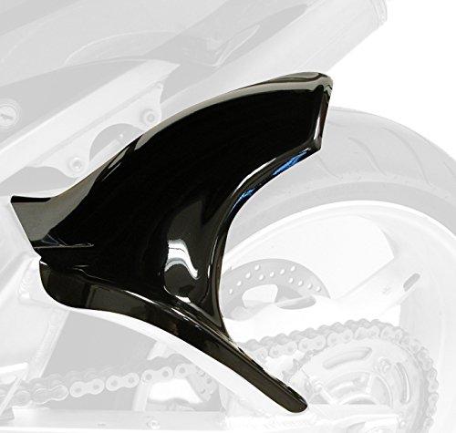 Hotbodies Racing S02GS-H2-UP ABS Rear Tire (Suzuki Rear Hugger)