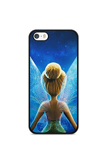 coque iphone 8 plus clochette