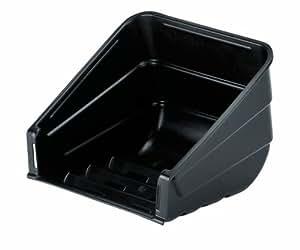 Bosch - Caja AHM 30