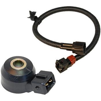 41NFOLhBSxL._SL500_AC_SS350_ Q Engine Wiring Harness on marine power, sr20det, vw beetle, 89 turbo trans am, 12 valve cummins,