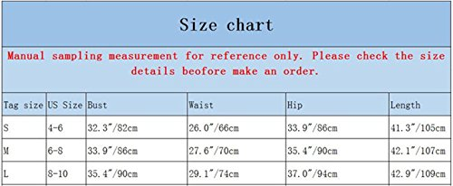 neck Dress end Sleeveless Allonly Slit Irregular Collar Black Women U Sexy High Left Xrw0qt0Px