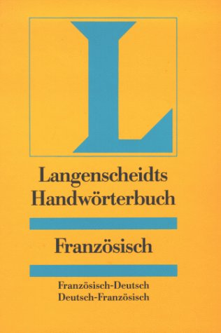 langenscheidts-handwrterbuch-franzsisch-franzsisch-deutsch-deutsch-franzsisch-sonderausg