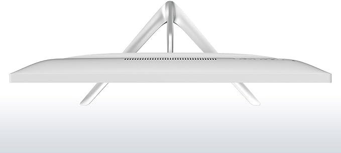 Lenovo Ideacentre 510-22ISH - Ordenador de sobremesa Full HD de 21-5