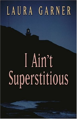 Read Online I Ain't Superstitious (Five Star Expressions) pdf