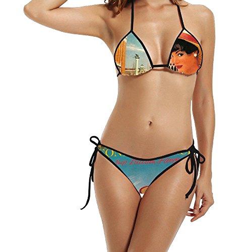 Connie Francis Sexy : Photos en bikini plutôt quavec
