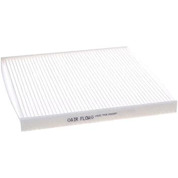 FRAM CF12000 Fresh Breeze Cabin Air Filter
