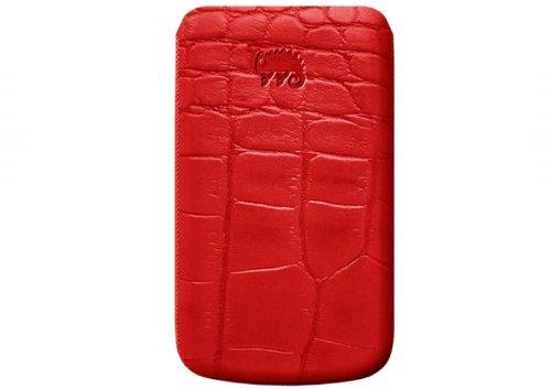 Katinkas USA 403012 Premium Leather Case for LG Optimus P...