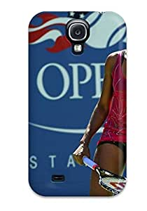 For Galaxy S4 Protector Case Venus Williams Tennis Phone Cover