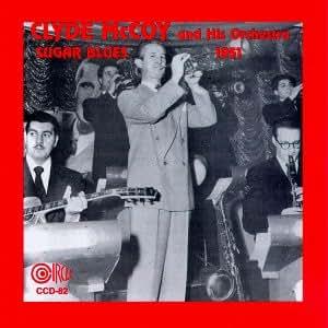 Sugar Blues - 1951