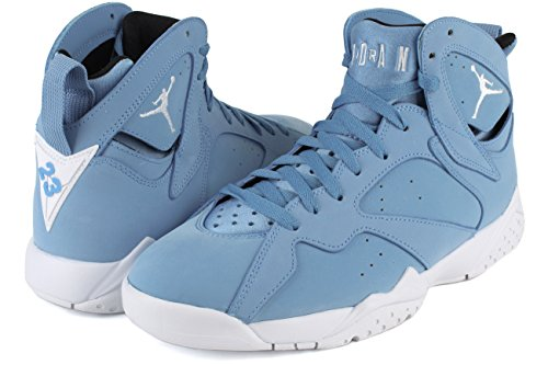 Nike Air Jordan Heren Retro 7 Mode Schoenen