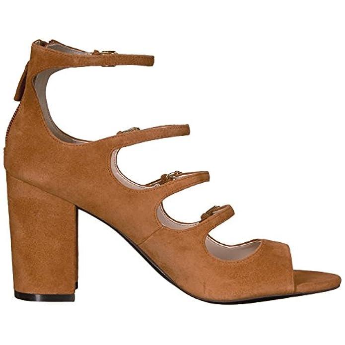 Scarpe E Borse Da Donna Sandali Cole Haan Cielo High Sandal