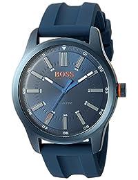 Reloj Hugo Boss para Hombres 44mm