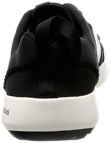 CC Core Black de Terrex Core Noir Basses White Chalk Homme Randonnée Black Boat Chaussures Bleu adidas pvSxwq5x