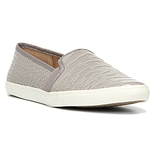 Foggy Croco Grey Naturalizer Loafers Hombres Fxqwwa8
