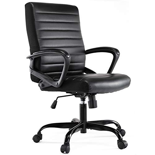 Office Chair Computer Desk