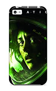 New Arrival Iphone 6 (4.5) Case Alien Isolation Case Cover