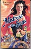 Mistress of the Seas, Langan, 0373286104