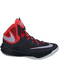 2b8b72b0c680 Amazon.com  Nike - Shoes   Boys  Clothing