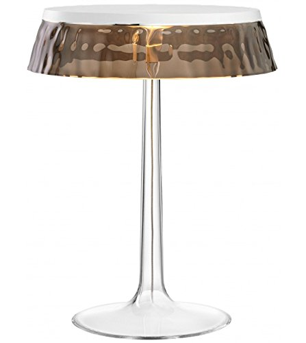 flos-bon-jour-f1032009-led-table-lamp-transparent-fumee-crown-design-philippe-starck-2015