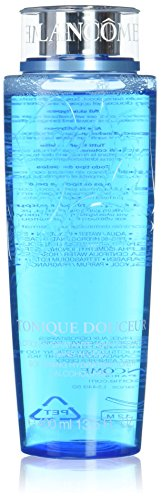 Lancome Tonique Douceur, 13.4 Ounce