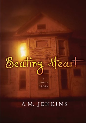 Beating Heart: A Ghost Story ebook