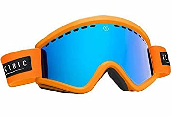 electronic ski goggles  Amazon.com : Electric EGV Ski Goggles, Biohazard : Sports \u0026 Outdoors
